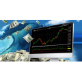 forex Wave Trend with supply and demand indicator